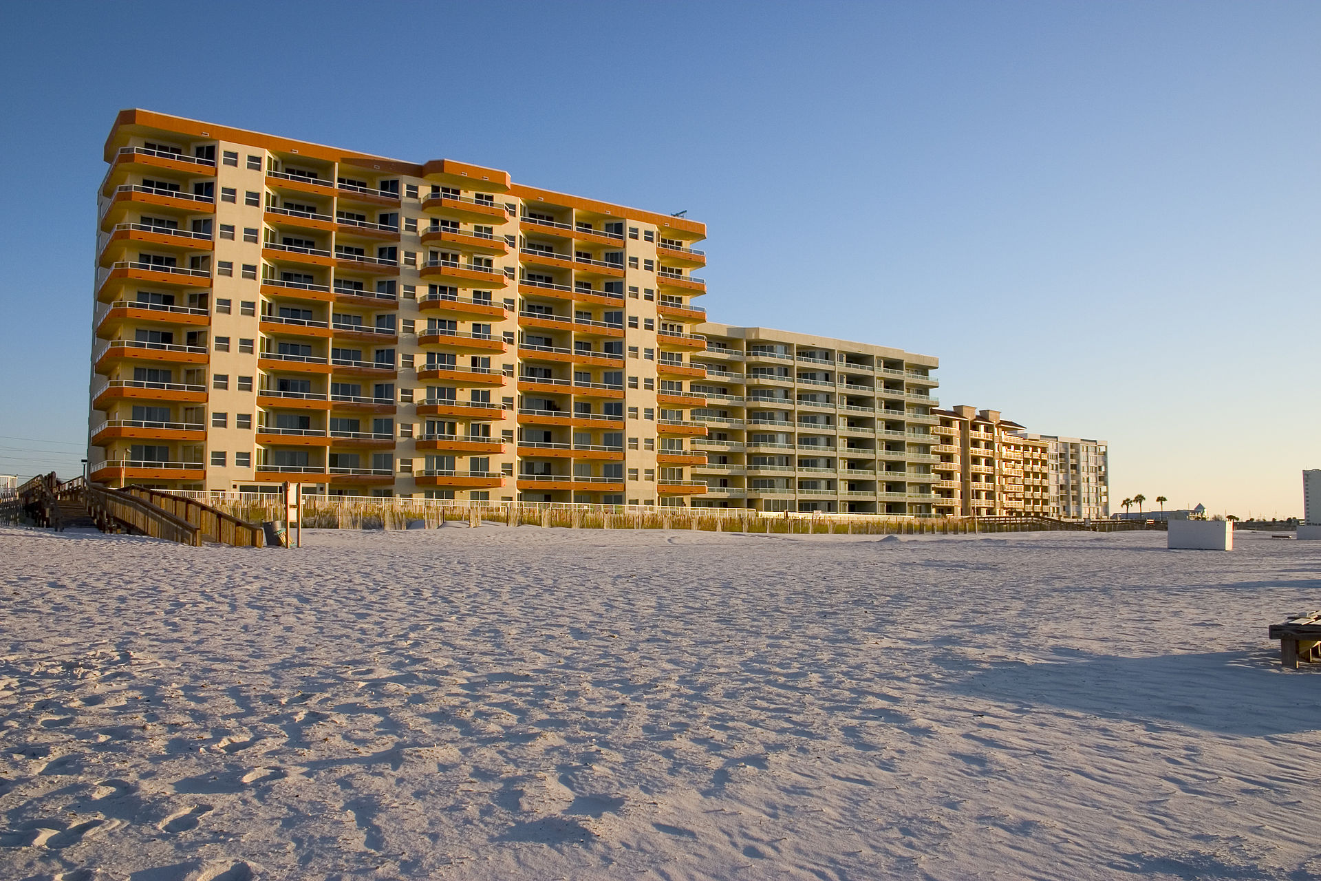 Beachfront Condos For Sale Clearwater Beach Florida
