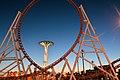 Coney Island, Brooklyn, NY, USA - panoramio (4).jpg