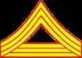 Confederate States of America Quartermaster Sergeant-Marines.png