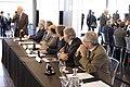 Conferenza stampa 2017 (37963502271).jpg