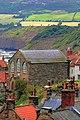 Congregational Church, Robin Hood's Bay - geograph.org.uk - 1418819.jpg