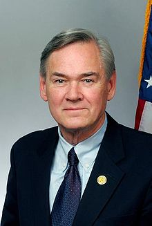Kongresano Dennis Moore.JPG