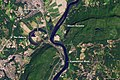 Connecticut River Oxbow.jpg