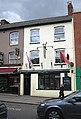 Connolly's Bar, Gloucester Road - geograph.org.uk - 754278.jpg