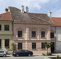 Conradplatz 12, Rust am See.jpg