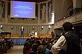 ConsMunich Vortrag von Botschafter Murphy an der LMU (8099462148).jpg