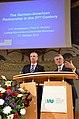ConsMunich Vortrag von Botschafter Murphy an der LMU (8099464990).jpg