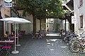 Constance est une ville d'Allemagne, située dans le sud du Land de Bade-Wurtemberg. - panoramio (111).jpg