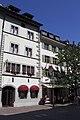 Constance est une ville d'Allemagne, située dans le sud du Land de Bade-Wurtemberg. - panoramio (139).jpg