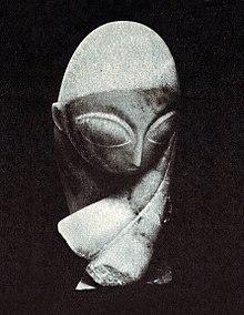 Constantin Brâncuși - Wikipedia