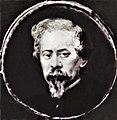 Constantin Hormuzaki um 1860.jpg