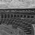 Construção do Congresso Nacional 1959-3.jpg