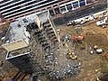 Construction Demolition in Rosslyn (15308636784).jpg
