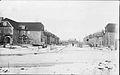 Construction de maisons, avenue Georges, Shawinigan.jpg