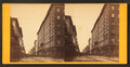 Continental Hotel, from Robert N. Dennis collection of stereoscopic views.png