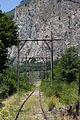 Contournement de Pontamafrey 2 - IMG 1499.jpg
