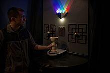 00c2767bfb Escape room - Wikipedia