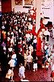 Convention Centre Halls (6939821859).jpg