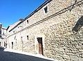 Convento de Santa Isabel, El Espinar 02.jpg