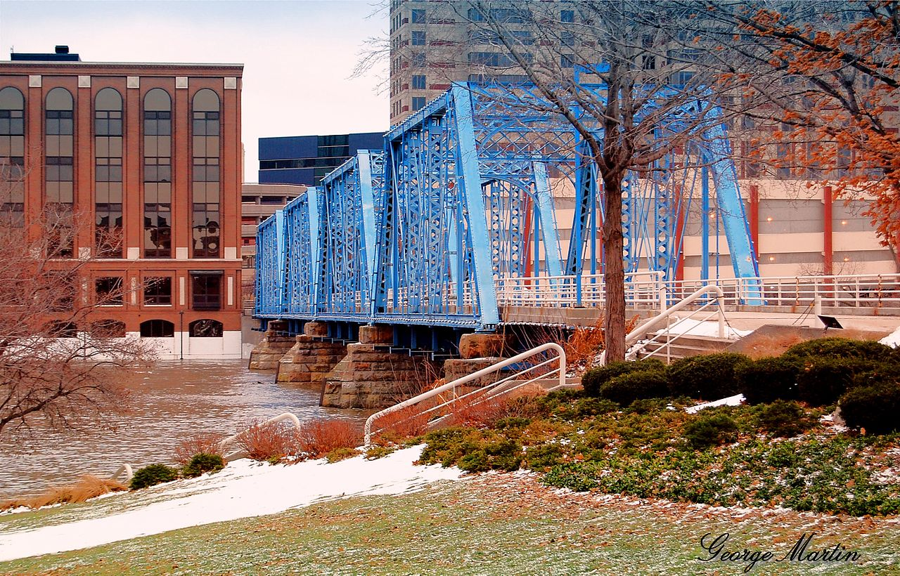 Grand Rapids Minnesota Wikipedia