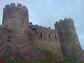 Conwy Castle 04 977.PNG
