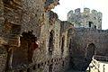 Conwy Castle 5.jpg