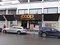 Coop in Arosa.jpg