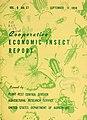 Cooperative economic insect report (1959) (20511295099).jpg