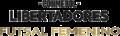 Copa-Libertadores-Futsal-Femenino.png