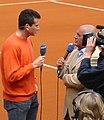 Copa Davis '2004 Espanya-Holanda (R.Krajicek).jpg