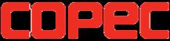 Copec 2015.png