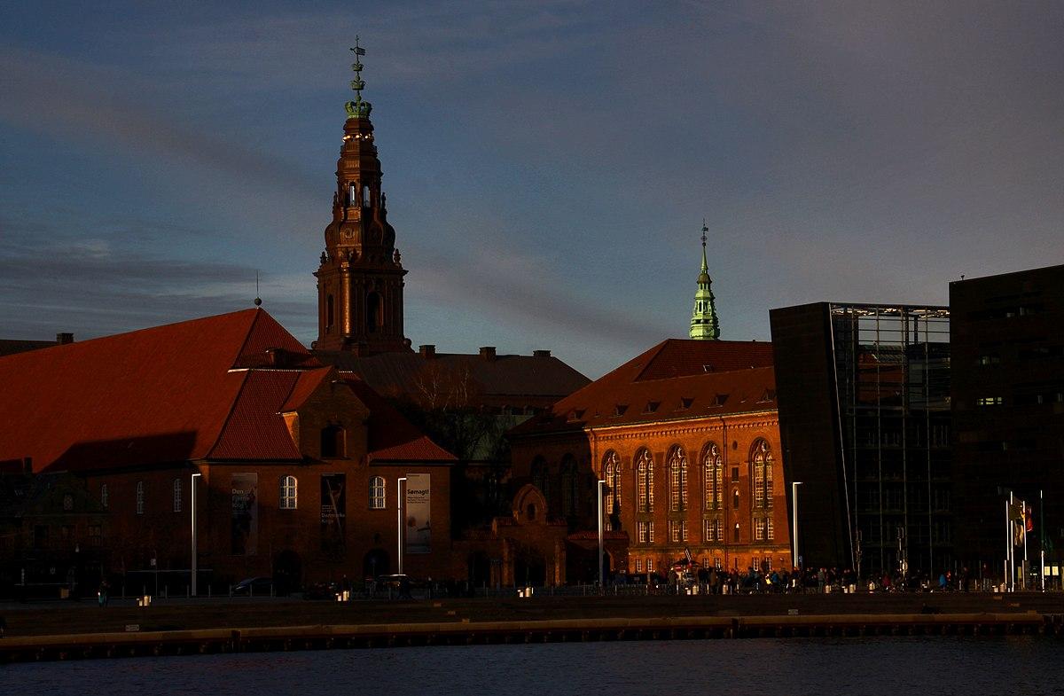 Copenhagen 2016-11-13 (31205800071).jpg