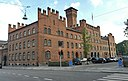 Copenhagen Central Fire Station.jpg