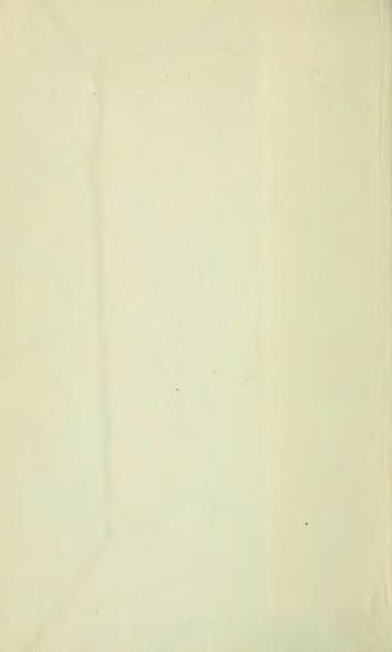 File:Coquiot - Le Vrai J.-K. Huysmans, 1912.djvu