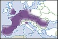 Corbicula-fluminea-map-eur-nm-moll.jpg