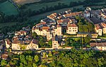 Cordes-sur-Ciel, june 2016 - 3173.jpg