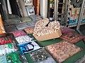 Cork heart (Guimarães 2012) (7304111640).jpg