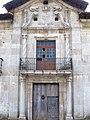 Cornellana - Monasterio de San Salvador 08.jpg