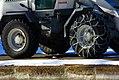 Corrente no trator - Trem (St. Moritz - Chur) - Suica (8746336344).jpg