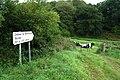 Corseul - Montafilan.jpg