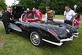 Corvette C1 rear.jpg