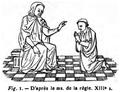 Costume de l'ordre du Saint-Esprit au XIIIe siècle.png