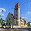 Cottbus 07-2017 img33 Lutherkirche.jpg
