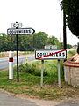 Coulmiers-FR-45-panneau d'agglomération-03.jpg