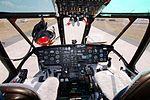 Coulson Aircrane Sikorsky S-61N.jpg