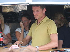 Coulthard Goodwood2006.jpg