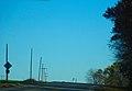 County Trunk Highway K - panoramio (3).jpg