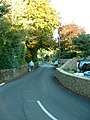 Court Road, Newton Ferrers - geograph.org.uk - 55181.jpg