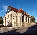 Courtenay-FR-45-église-extérieur-04.jpg