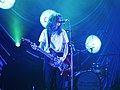 Courtney Barnett (27623160507).jpg